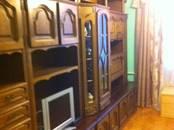 Квартиры,  Москва Динамо, цена 11 250 000 рублей, Фото