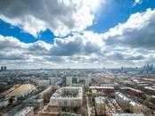 Квартиры,  Москва Аэропорт, цена 26 800 000 рублей, Фото