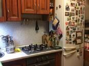 Квартиры,  Московская область Белоозерский, цена 2 600 000 рублей, Фото