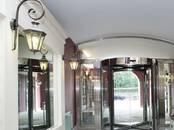 Офисы,  Москва Цветной бульвар, цена 24 000 000 рублей, Фото