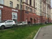Офисы,  Москва Перово, цена 43 000 000 рублей, Фото