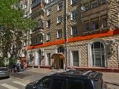 Офисы,  Москва Сокол, цена 212 000 000 рублей, Фото