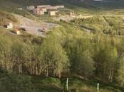 Квартиры,  Мурманская область Кировск, цена 1 250 000 рублей, Фото
