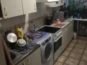 Квартиры,  Амурская область Белогорск, цена 2 250 000 рублей, Фото