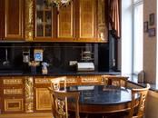 Квартиры,  Москва Октябрьская, цена 265 000 000 рублей, Фото