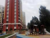 Квартиры,  Санкт-Петербург Фрунзенская, цена 11 800 000 рублей, Фото