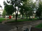 Квартиры,  Санкт-Петербург Выборгский район, цена 2 600 000 рублей, Фото