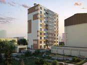 Квартиры,  Санкт-Петербург Лиговский проспект, цена 7 368 070 рублей, Фото