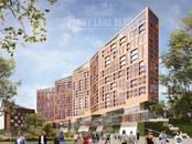 Здания и комплексы,  Москва Тульская, цена 1 600 020 000 рублей, Фото