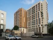Квартиры,  Москва Партизанская, цена 27 799 000 рублей, Фото
