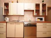 Квартиры,  Приморский край Владивосток, цена 15 000 рублей/мес., Фото