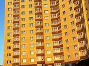 Квартиры,  Московская область Воскресенский район, цена 2 250 000 рублей, Фото