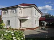 Дома, хозяйства,  Владимирская область Александров, цена 13 000 000 рублей, Фото