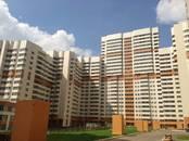Квартиры,  Московская область Одинцовский район, цена 6 200 000 рублей, Фото