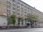 Офисы,  Москва Площадь Ильича, цена 135 466 рублей/мес., Фото