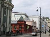 Здания и комплексы,  Москва Театральная, цена 3 280 000 рублей/мес., Фото