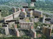Другое,  Московская область Химки, цена 6 289 000 рублей, Фото
