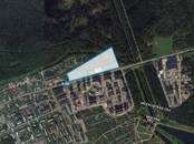 Земля и участки,  Московская область Балашиха, цена 650 000 000 рублей, Фото
