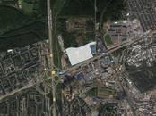 Земля и участки,  Московская область Балашиха, цена 2 200 000 000 рублей, Фото