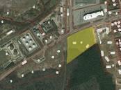 Земля и участки,  Московская область Лобня, цена 205 000 000 рублей, Фото