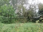 Земля и участки,  Московская область Нахабино, цена 2 200 000 рублей, Фото