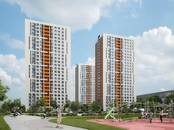 Другое,  Московская область Одинцово, цена 13 380 000 рублей, Фото
