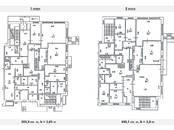 Здания и комплексы,  Москва Семеновская, цена 39 924 000 рублей, Фото