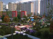 Магазины,  Московская область Красногорский район, цена 12 089 700 рублей, Фото