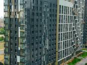 Квартиры,  Москва Спартак, цена 11 500 000 рублей, Фото