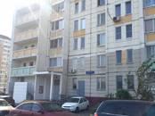 Квартиры,  Москва Лермонтовский проспект, цена 9 400 000 рублей, Фото