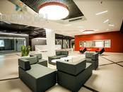 Офисы,  Москва Калужская, цена 1 425 000 рублей/мес., Фото