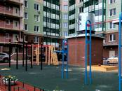 Квартиры,  Московская область Красногорск, цена 3 190 000 рублей, Фото