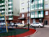 Квартиры,  Московская область Красногорск, цена 6 840 100 рублей, Фото
