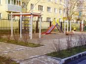 Квартиры,  Вологодская область Вологда, цена 4 700 000 рублей, Фото