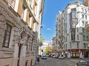 Квартиры,  Москва Смоленская, цена 200 000 рублей/мес., Фото
