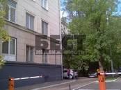 Квартиры,  Москва Студенческая, цена 13 000 000 рублей, Фото