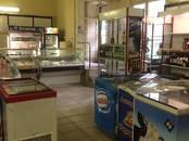 Офисы,  Москва Парк победы, цена 280 000 рублей/мес., Фото