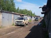 Гаражи,  Санкт-Петербург Девяткино, цена 170 000 рублей, Фото