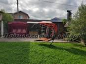 Дачи и огороды,  Московская область Ярославское ш., цена 9 999 000 рублей, Фото