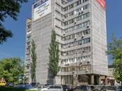 Офисы,  Москва Площадь Ильича, цена 61 600 рублей/мес., Фото