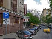 Здания и комплексы,  Москва Другое, цена 670 000 рублей/мес., Фото