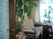 Квартиры,  Ростовскаяобласть Ростов-на-Дону, цена 2 800 000 рублей, Фото