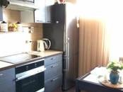 Квартиры,  Санкт-Петербург Другое, цена 4 100 000 рублей, Фото