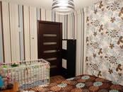 Квартиры,  Санкт-Петербург Ладожская, цена 5 550 000 рублей, Фото
