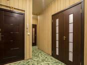Квартиры,  Санкт-Петербург Ладожская, цена 8 300 000 рублей, Фото