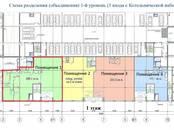 Здания и комплексы,  Москва Таганская, цена 1 203 333 рублей/мес., Фото