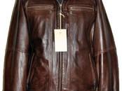 Мужская одежда Куртки, цена 7 000 рублей, Фото