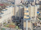 Другое,  Московская область Одинцово, цена 16 938 000 рублей, Фото