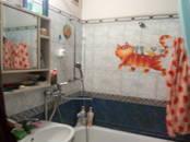 Квартиры,  Санкт-Петербург Купчино, цена 20 000 рублей/мес., Фото