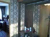Квартиры,  Москва Автозаводская, цена 7 350 000 рублей, Фото